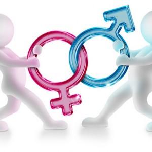 مشاوره اختلالات جنسی